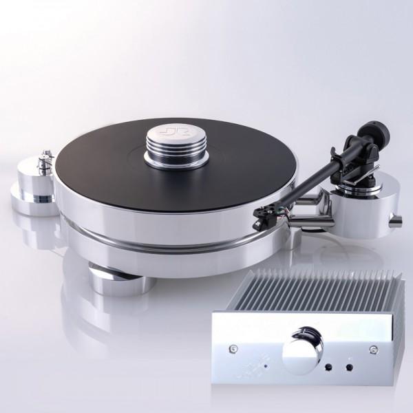 SCM Cortex Cables RCA